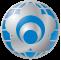 SI_logo_2